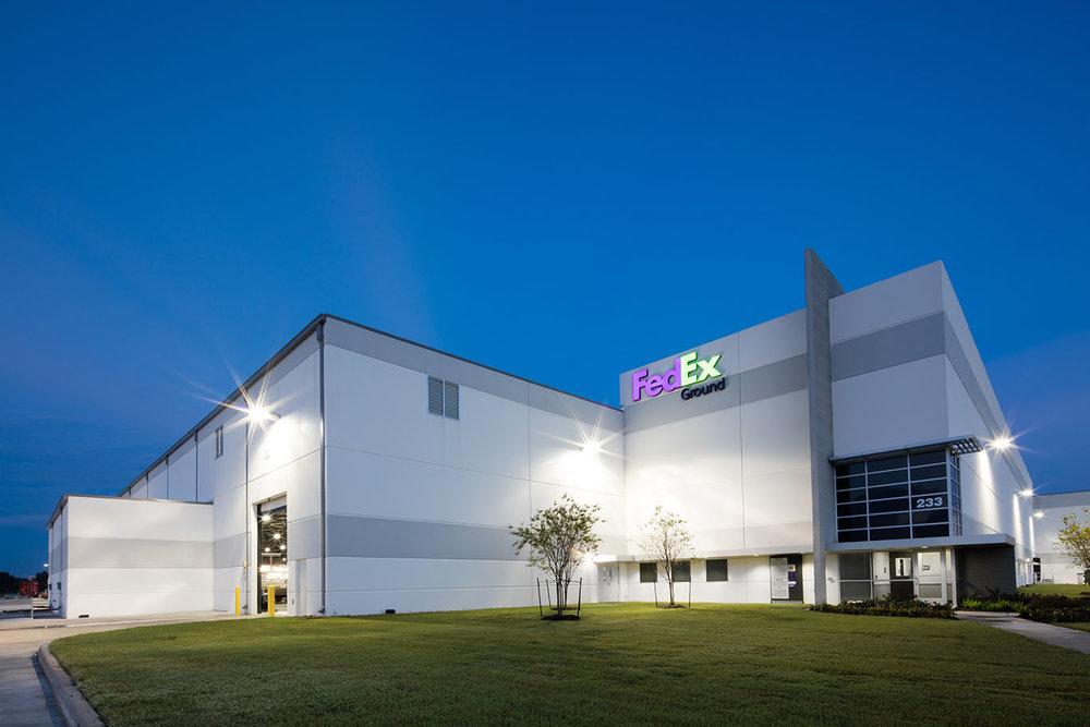 FedEx Missouri City Final-2.jpg