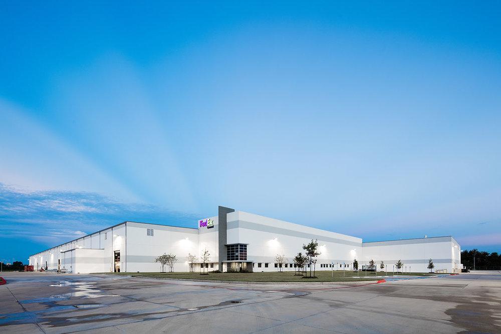 FedEx Missouri City Final-4.jpg