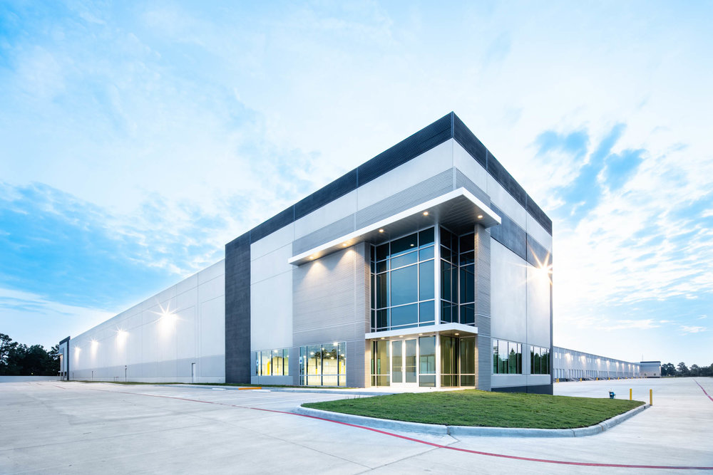 Northwest Logistics Exterior 1.jpg