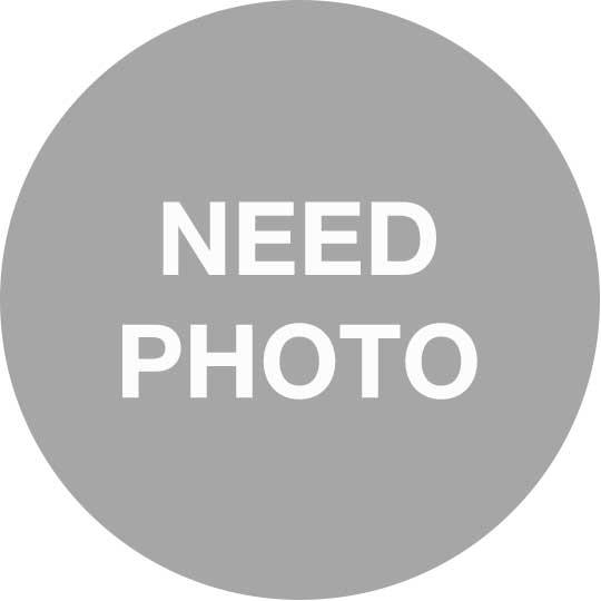 Board-Need-Photo.jpg