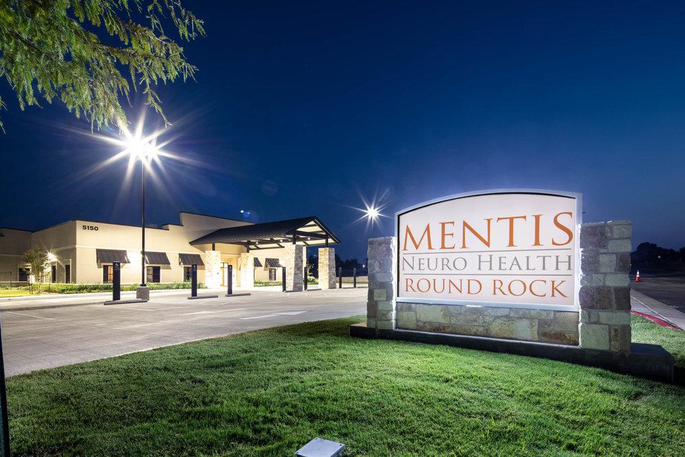 Mentis Selects Full-2.jpg