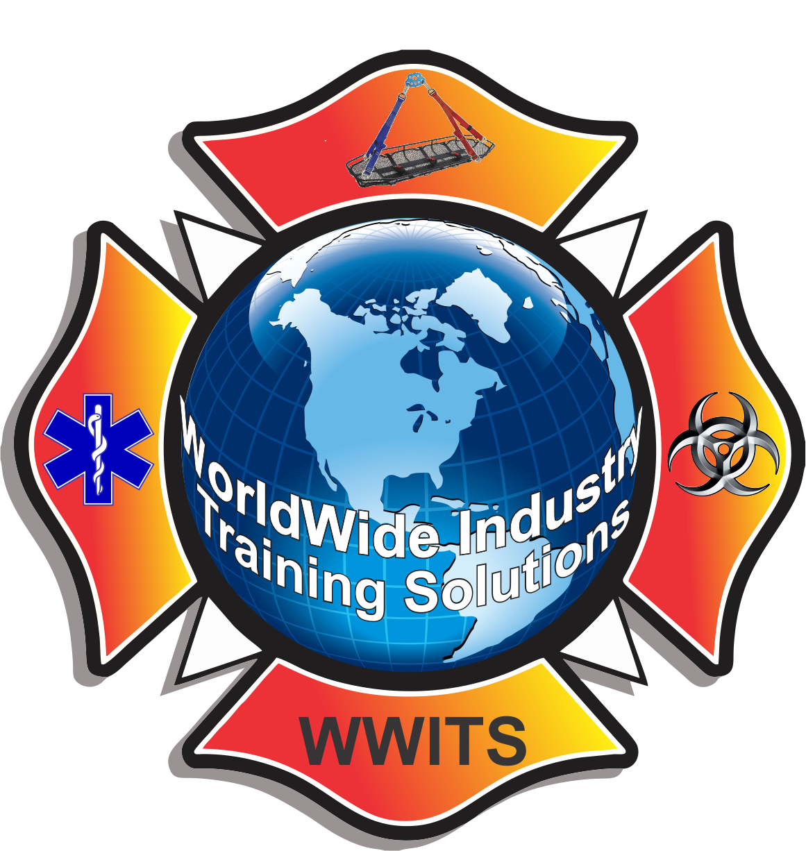 WorldWide Industry Training Solutions, LLC