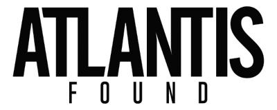 2015-0754_Atlantis_Found_FIN.jpg