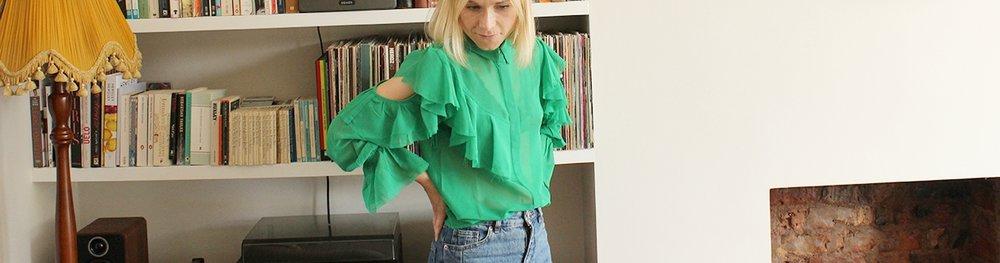 greenshirt1.jpg