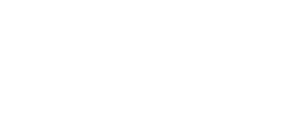 Project Rousseau