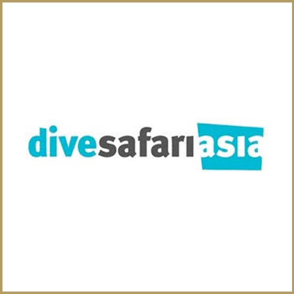 dive-safari.jpg