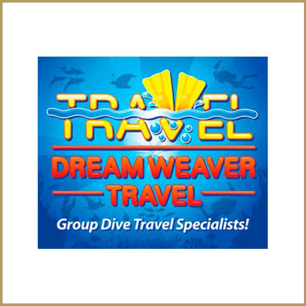 travel-dream.jpg