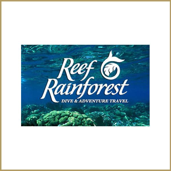 Reef-Rainforest.jpg