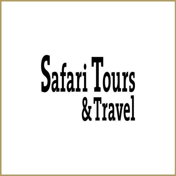 Safari-Tours.jpg