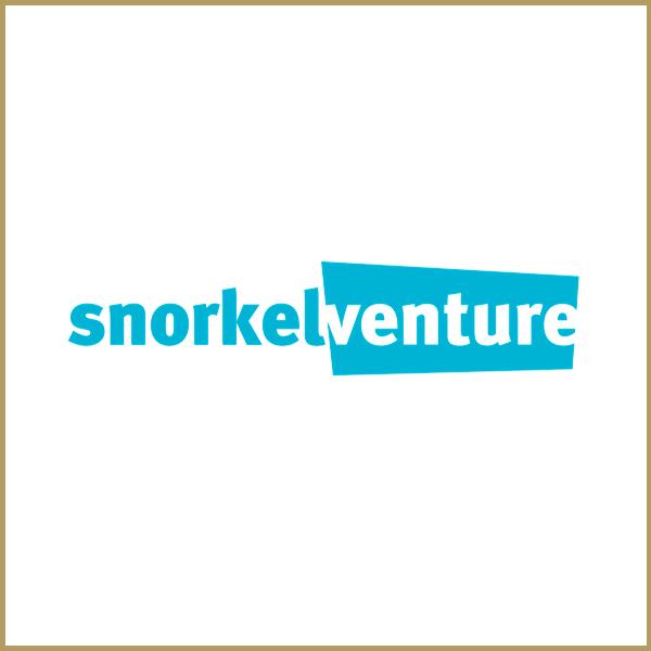 Snorkel-Venture.jpg