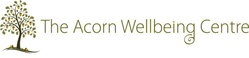 Acorn Wellbeing Centre