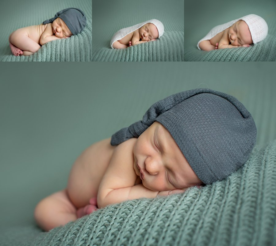 Click to see more! Northern Virginia Newborn Photography. Winchester VA Newborn Photographer. Newborn Boy Poses. Newborn Baby Portraits. www.kensiem.com | Northern Virginia Photographer