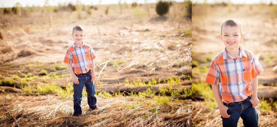 Click to See More! Shenandoah Valley Children's Photography. Winchester VA Children's Photographer. 7 Year Old Boy Poses. Outdoor children's portraits. www.kensiem.com | Northern Virginia Photographer