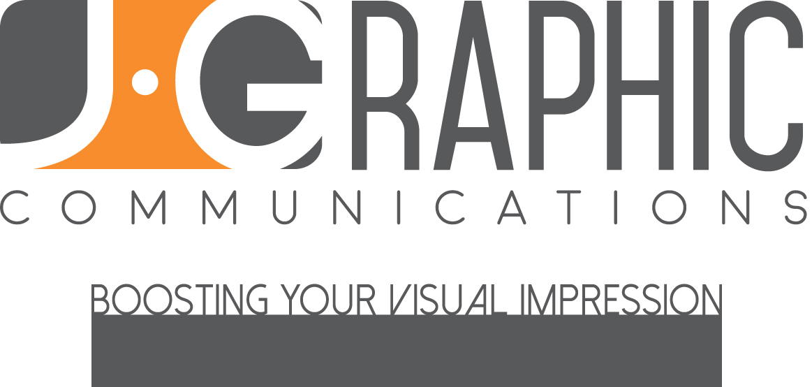 J Graphic Communications and 3R WEAR Shop