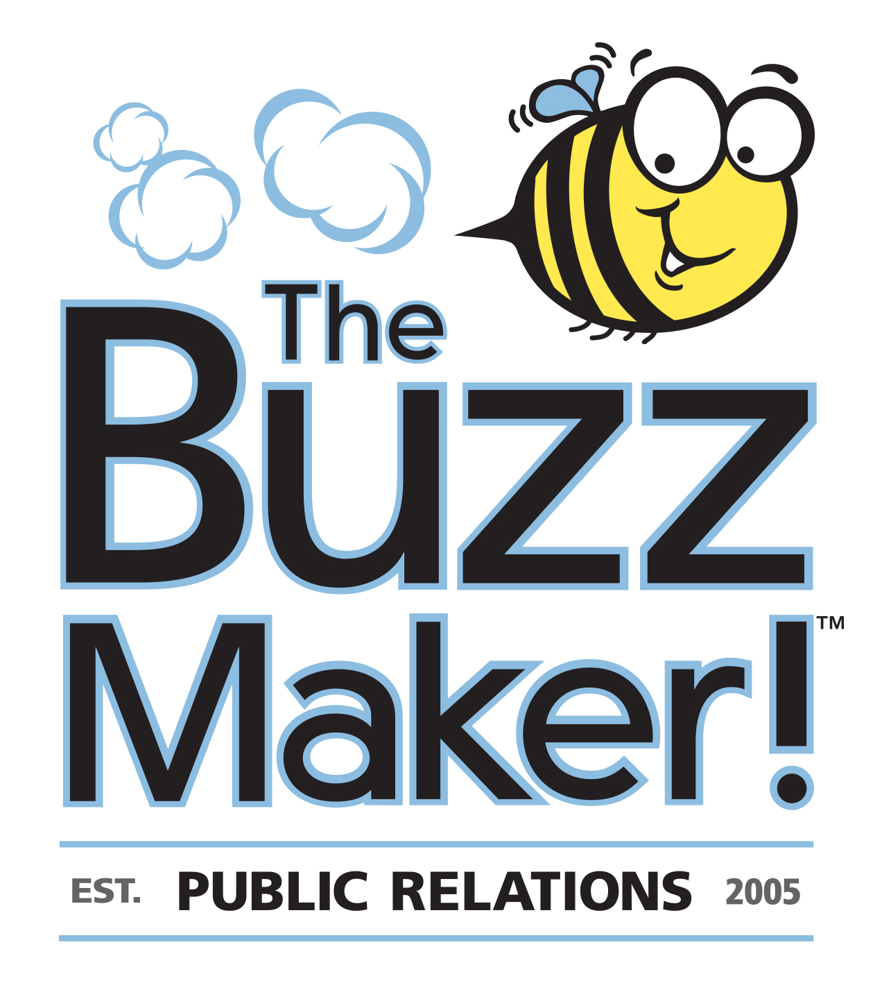The Buzz Maker! Public RelationsCompassionate - The Buzz Maker! - Ohio  Public Relations 64981120a08