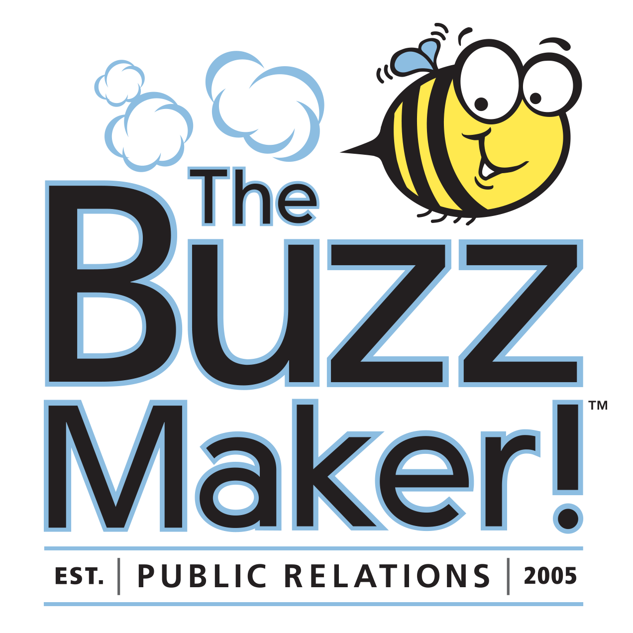 The Buzz Maker!™ Public Relations