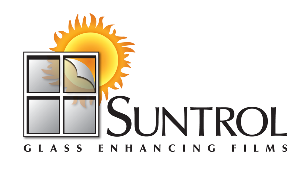 Suntrol Window Film