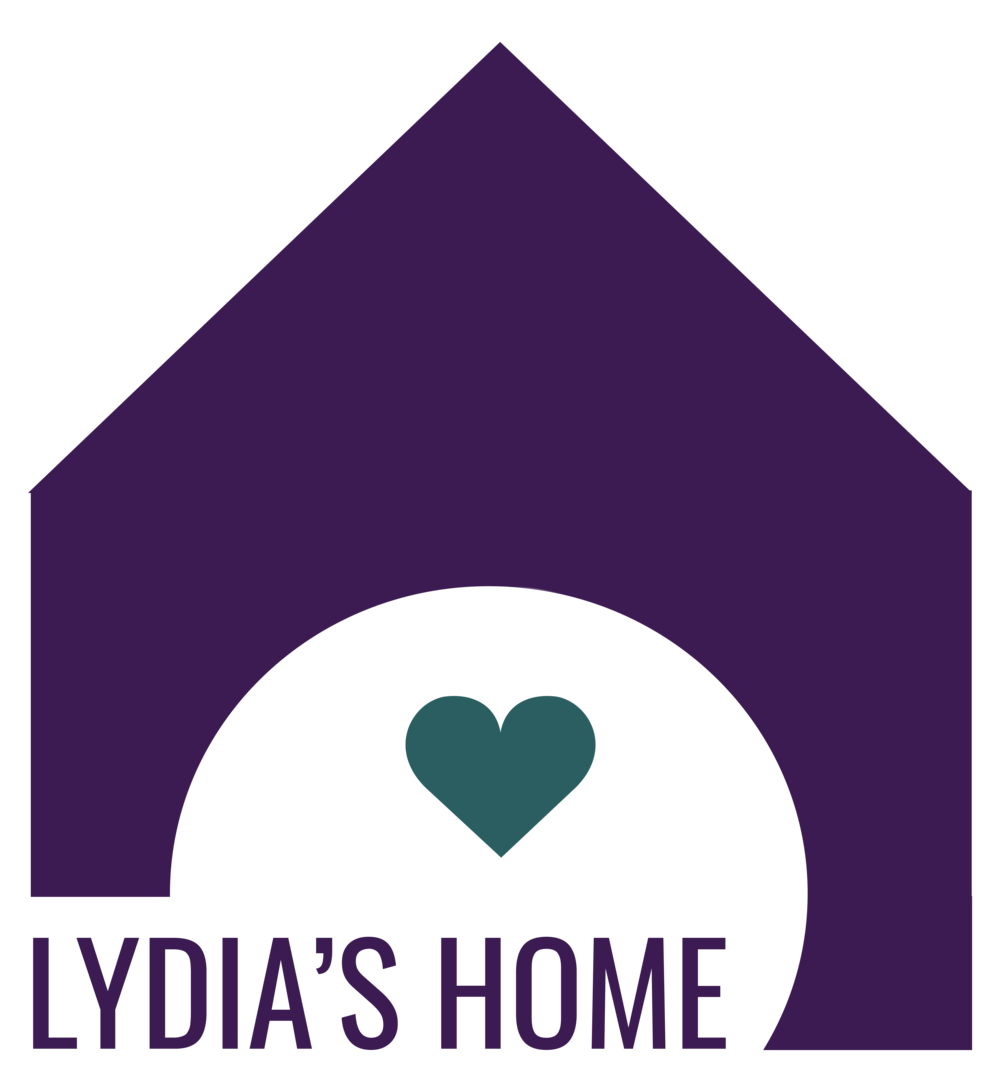 Lydia's Home