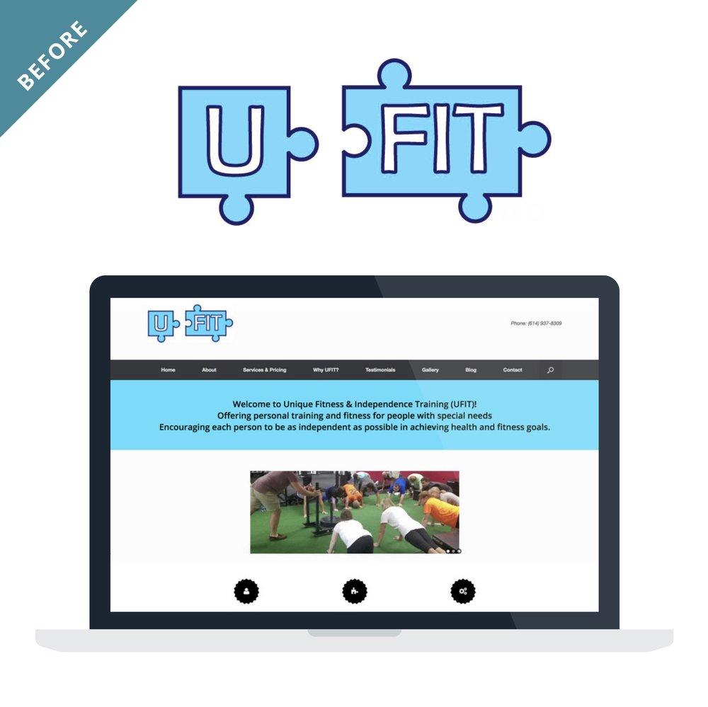 TBM Case Study - UFIT Before.jpg