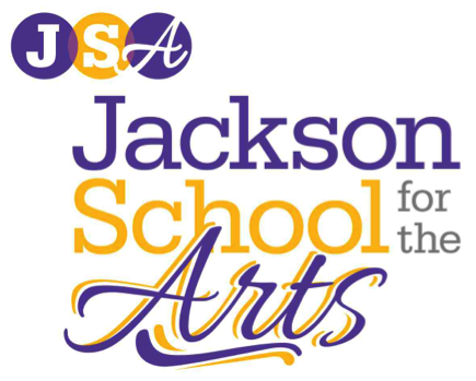 Jackson School for the Arts