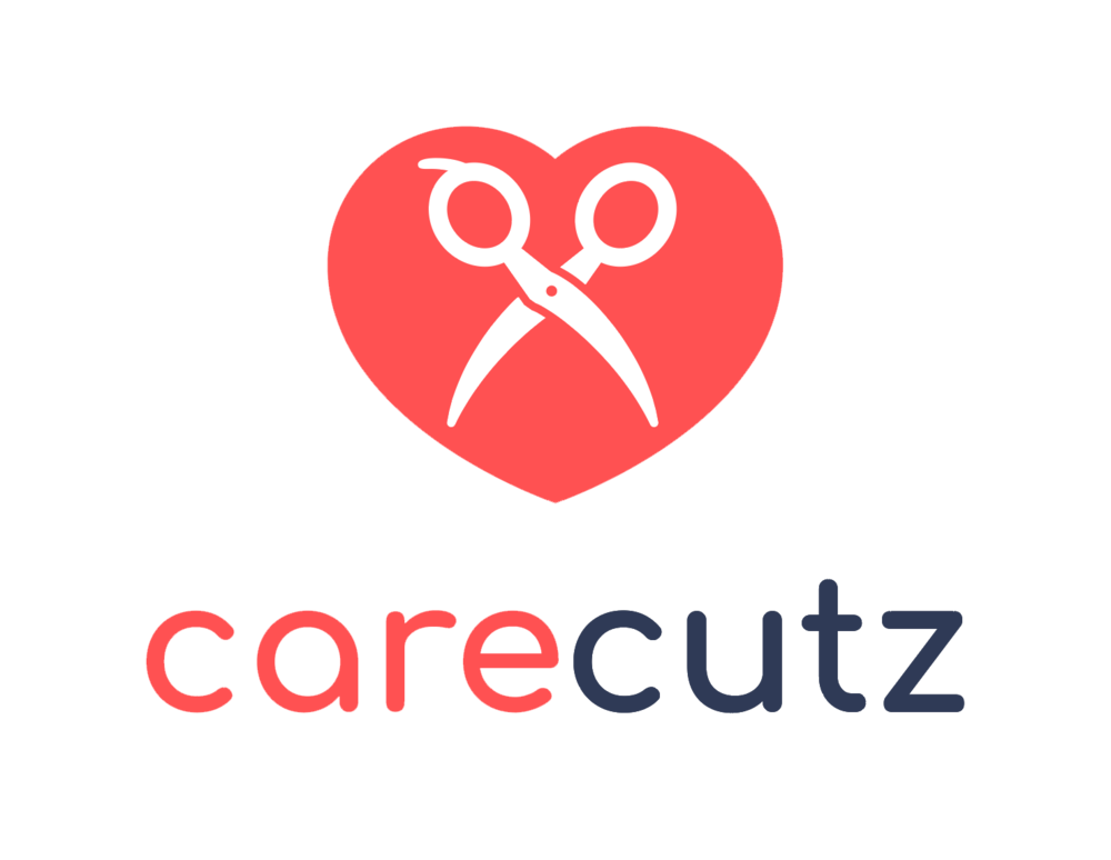 CareCutz Rolls Out New Website - And Brand Refresh