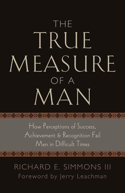 true book.jpg