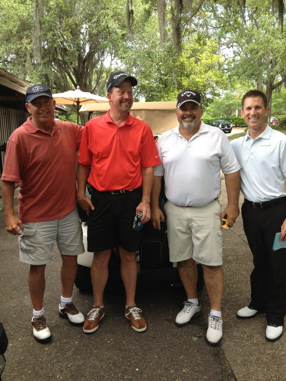 S13 Golf Team 3.JPG
