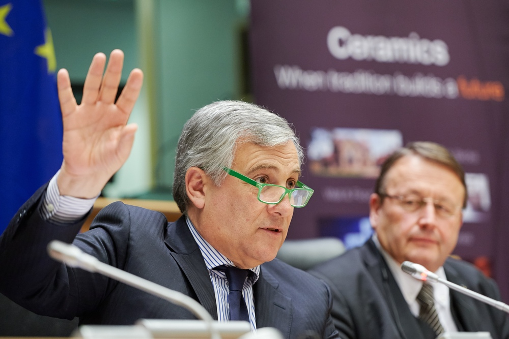 Members   for the 2014-2019 mandate   See all MEPs