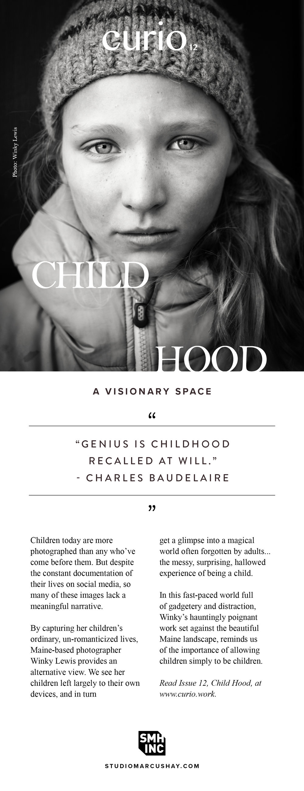 ChildHood_Mailer.jpg