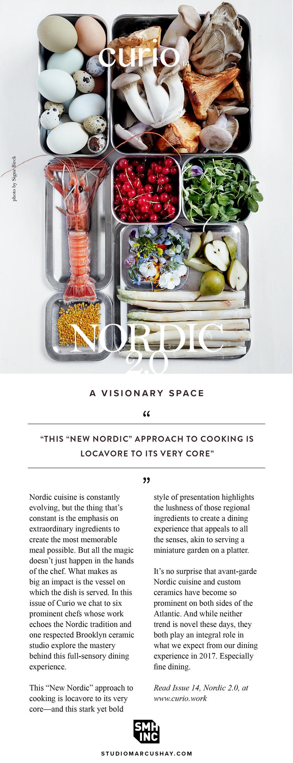Nordic2.0_Mailer.jpg