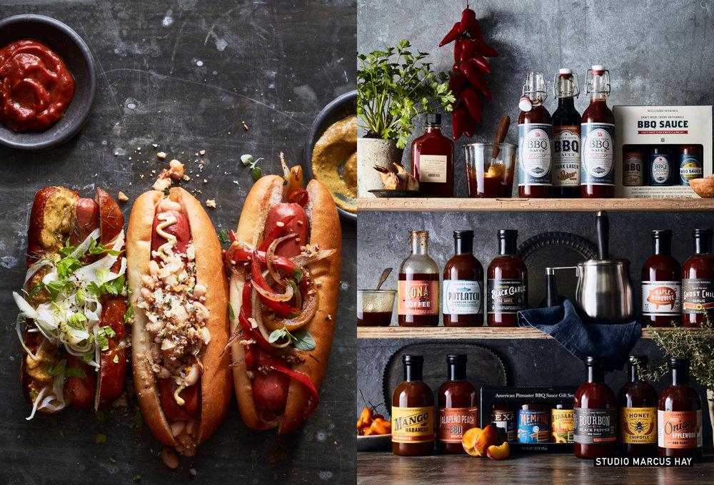WS Food_.jpg