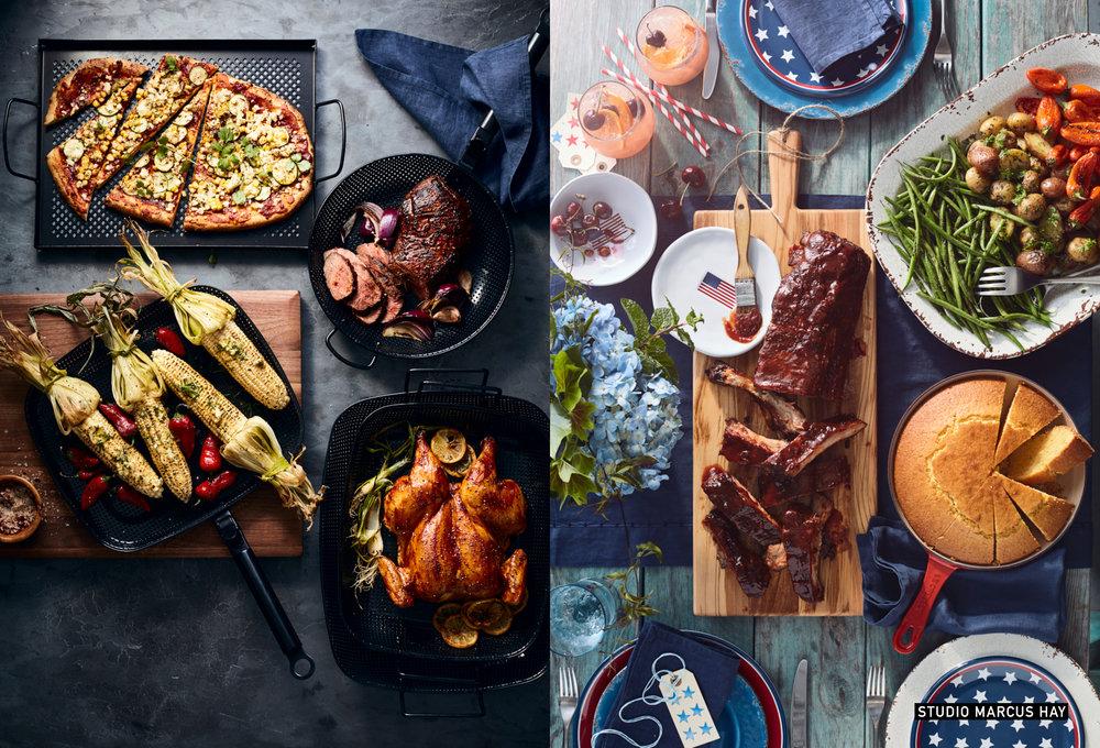 WS Food_2.jpg