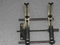 vca_optima_accessories_film_sample_clamp.jpg