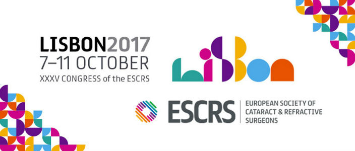 35th-ESCRS-Congress-Lisbon-2017 704x300.jpg