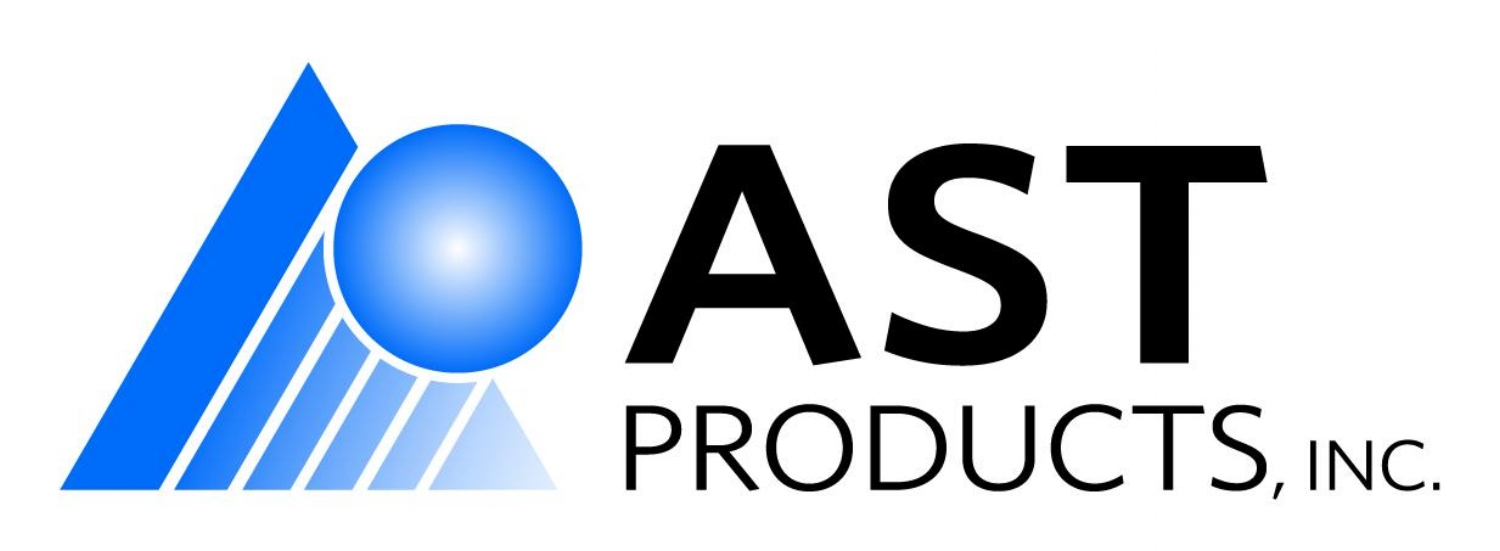 AST Products, Inc.