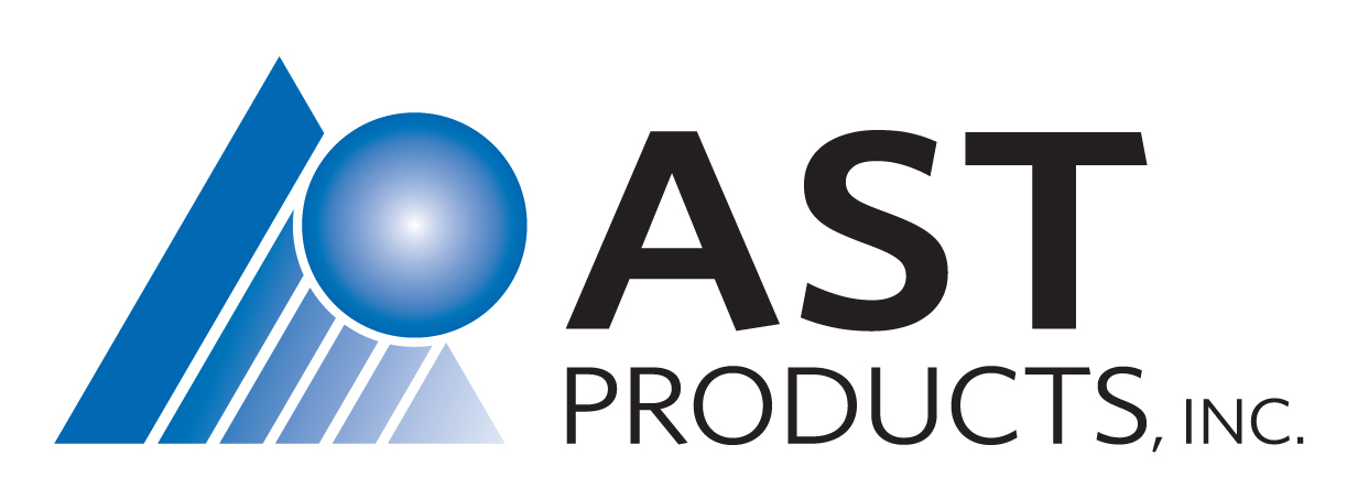 Plasma Systems Cleaning Amp Surface Treatment Ast Products