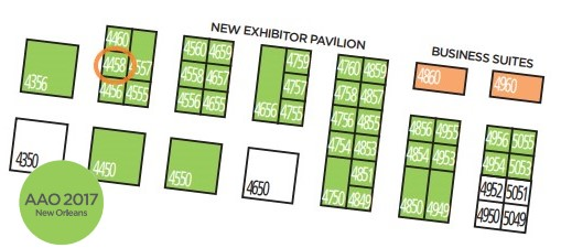 AAO 2017 Floor Plan 2.jpg