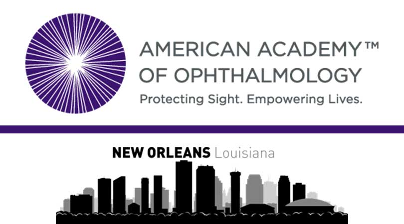 AAO 2017 New Orleans.jpg