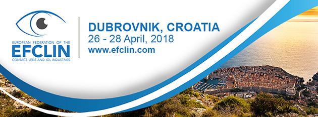 efclin 2018 croatia.jpg