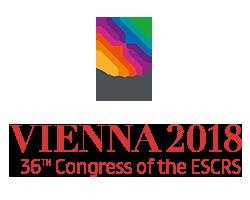 ESCRS Vienna 2018 transparent.png