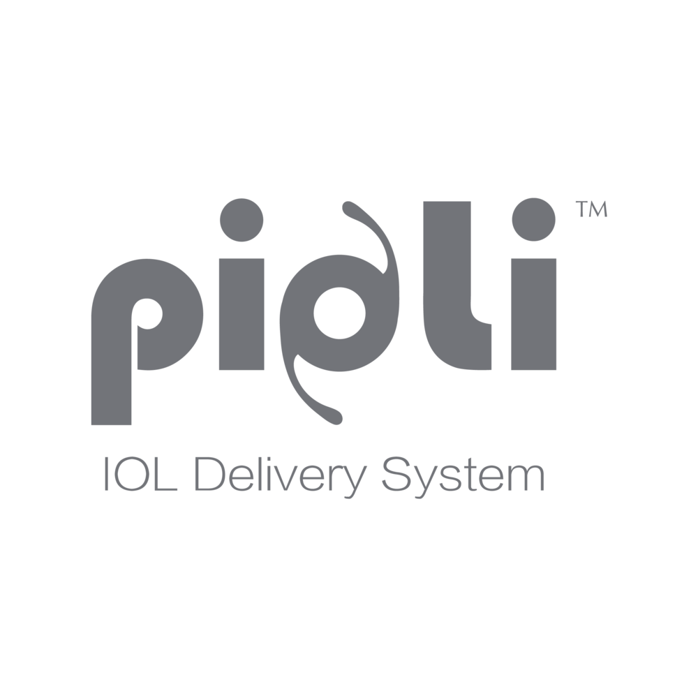 (C) pioli logo-gray 2500px border.png