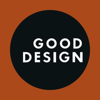 GOOD DESIGN 400px.jpg