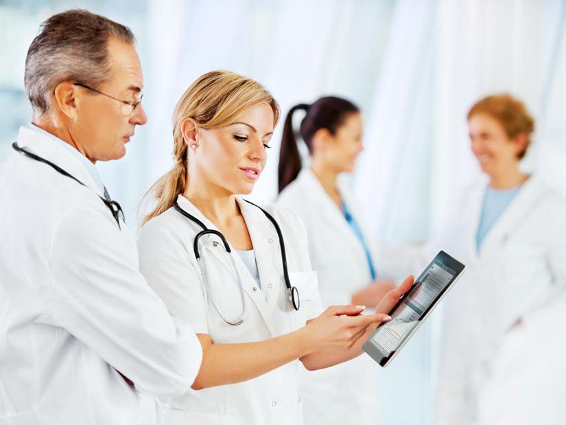 doctors-tablet[1].jpg