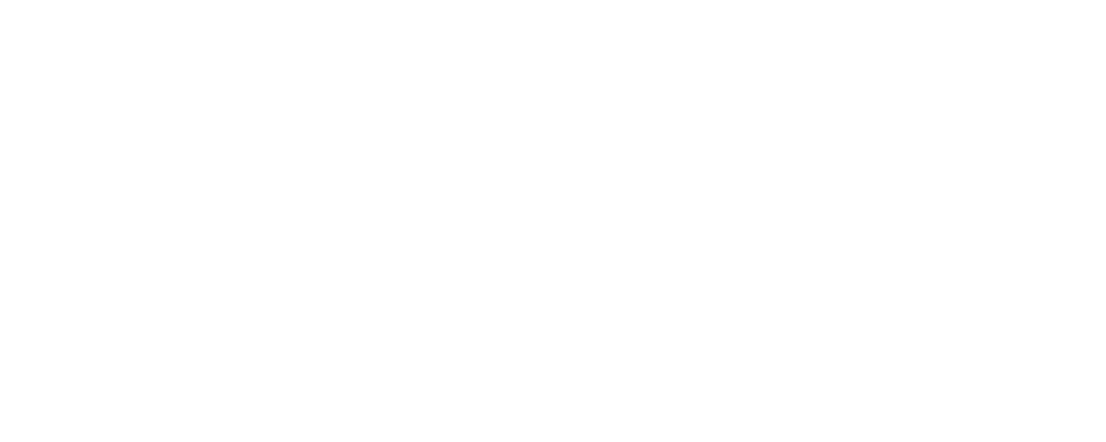 superlativeskincare111.png