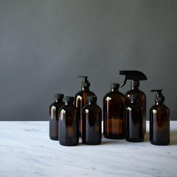 amber bottles.jpg