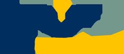 WSb-logo-sm.png