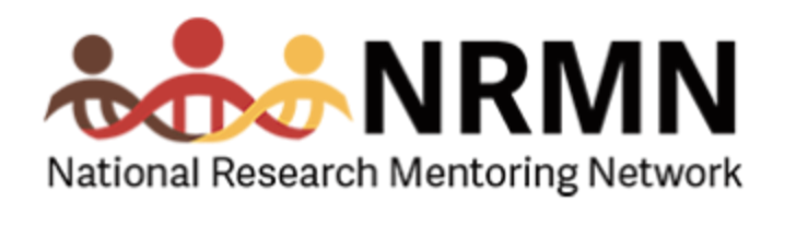 National Research Mentoring Network.png