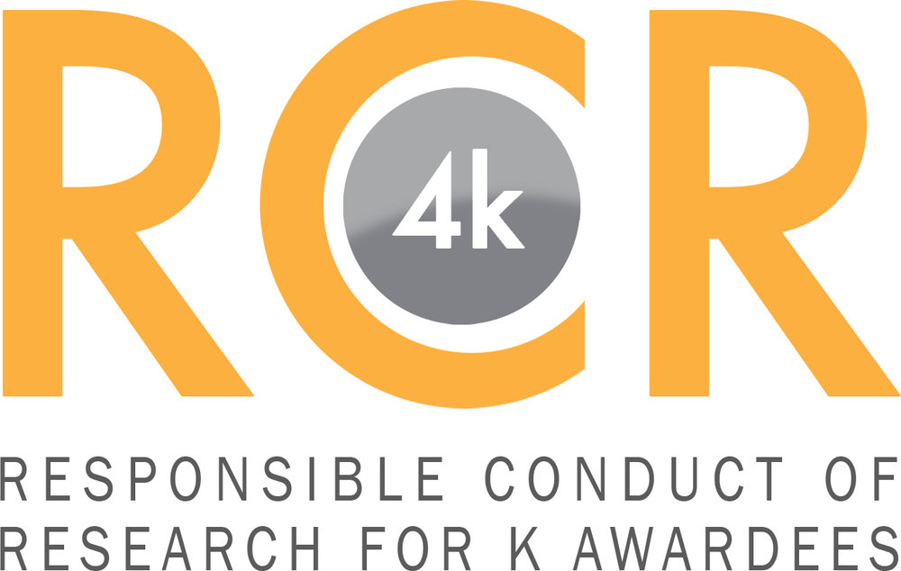 RCR4K updated logo.jpg