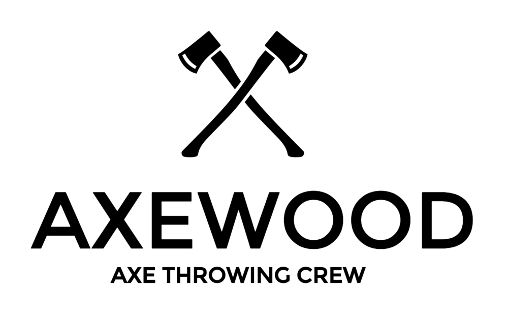 AXEWOOD-logo-black.png