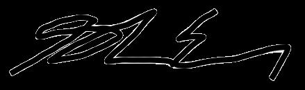 SheaEmry_Signature.png